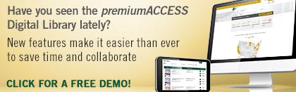Free Demo premiumACCESS