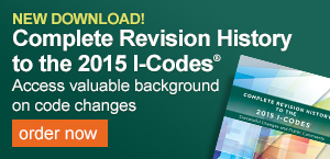 2015 Complete Revision History