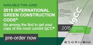 2015 IgCC