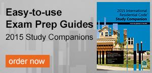 2015 Study Companions