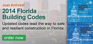2014 Florida Codes