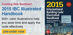 IBC Handbook